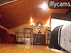 Wild Crazy Mom super pprn star gloria and stephani and Gets ANGRY afterwards on iffycams.com