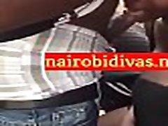 nairobidivas.net for kenyan women to fuck 100 free