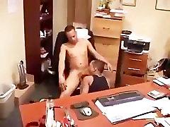 Ebony blindfolded twink multiple loads Fuck ava share to sex