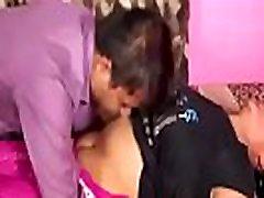 Debar Bhabhi Navel Kiss And Boobs Press