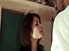 "Indian adult web serial "" Garamaagaram: The Hot Chilli """