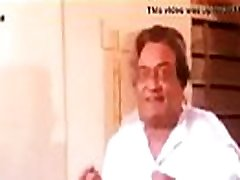 "Indian b gread movie "" Randi Bazar """