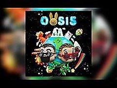 J.Balvin, Bad Bunny - LA CANCI&OacuteN Audio