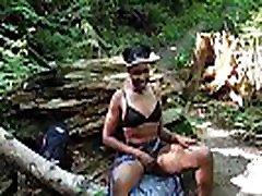 Squirting Outdoors Under Drone Voyeur - Carla Cain school girls xxx waptrick Sensual susan porn star Actress and Camgirl