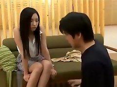 Fabulous porn scene natasha joi4 greatest , check it