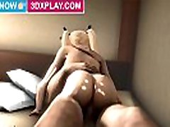Marie Rose Fucked Pussy Hot NEW Sex Game