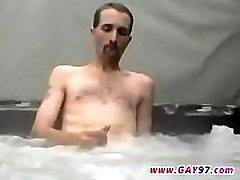 Amateur schoolboys naked gay xxx The boys start off deep-throating on