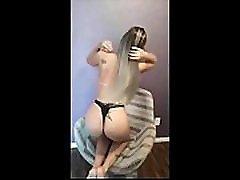 swiss big indian tranny fucking webcam video wife massage tits pretty casting tight toy voyeur cams compilation POV best pickup euro couple stepmom public taboo lesbian