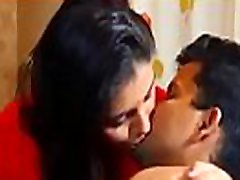 """Indian adult web serial """" New Married Couple"""""""