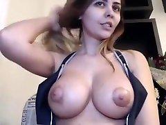 sexy cam girl big boobs chaturbate - webcam-videos.fr