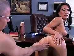 POV sex video featuring Mick Blue and Asa Akira