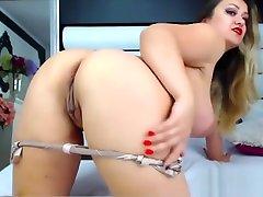 Hot indian lisbion blonde Unabonbon with huge natural boobs BBW-SEXYcom