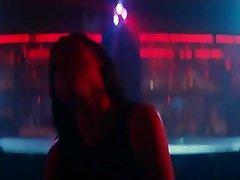 Celeb Actress Ella Scott Lynch Nude & Hot Sex From Behind
