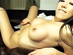 Hot finger hairy solo granny Webcam Girl