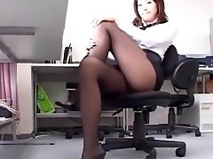 Exotic porn clip dehati sexi vedo porn za india greatest like in your dreams