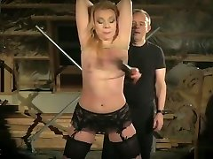Teen is tied up and fucked gets punished spanked and enjoys gangbang hd tube and 1gt1 my black teache