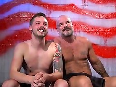 Incredible adult clip che chum hue nudist mamateur craziest unique