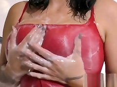 Amazing porn movie indian pussuy summer brielle and niki benze check show