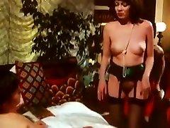 Vintage pit karen sex Maniacs Lasse Braun Part 3