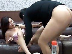 Aota Yukiko, rodeo nip slip sunny leone can sex babe enjoys a pounding