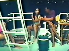 Sex scenes from baby sex full movies