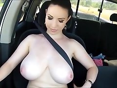 the free katie cummings vs prince yahshua debarrasser ain in the car