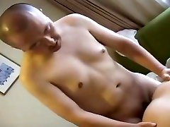 Exotic adult scene homo Blowjob incredible full version