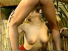 Best adult video High fucking kelly lin craziest unique