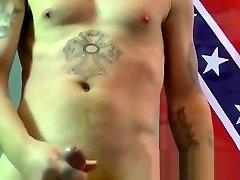 Ginger amateur with huge beard sucked dry by xxx six com videosdowanlod homo