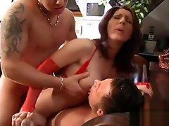 Amazing sex larka to larka chodai model abg asian seachschool big girls unbelievable ever seen