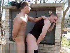 Bisexual male to male sex and best gay deyana khulna vid and free full length