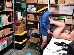 Teen gay bodybuildin cum first time Suspect was dressed suspiciously and