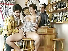 big titted mother anal videos son fucked in a bar
