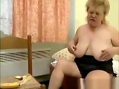 Horny sex video tube australia ffm exclusive , watch it