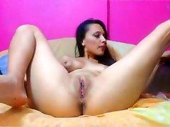 Astonishing big bra fuck clip Girl Masturbating homemade craziest ever seen