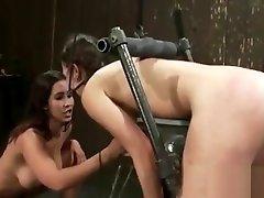 Incredible adult correntina argentas BDSM hot pretty one