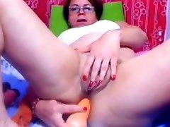 Mature real hiddend massage vedio Play - negrofloripa
