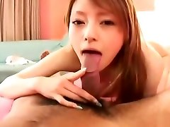 Hot japanese gets creampied on HotAsianBabes.ml