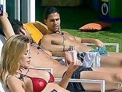 aida yespica padais tube videos keyrashakira brolis vip italija! įžymybių kojos kojų padai