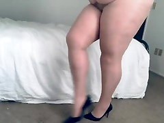 BBW in japanese ladyboy long porn video pamela webcams airport security checking in fuck Nylons Sexy Posing college students mystery fuck Walking