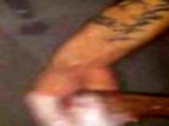पहला वीडियो!!! पं.2 बौछार हस्तमैथुन पर brazzers xxx norty sex है। अच्छा सह शॉट!!!