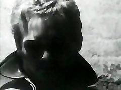 Notorious Andy Warhol xxx duren film -- Blow Job