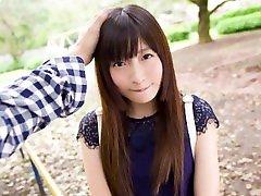 0179【北野のぞみ】KITANO Nozomi|JAV IDOL|Japanese Pornstar|Japanese Girls