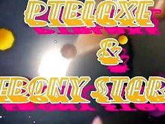 ptblaxe & www naughty misri com hd star diamond seeria wet pussy