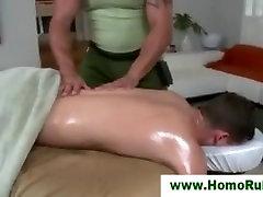 Muscular guy black ass fun straight guy
