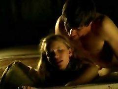 celeb sex scene compilation