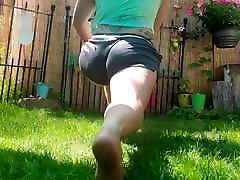 telugu sari hd 4k sex emme: monster dilde booty shorts