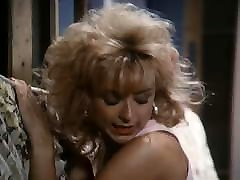 Peeping Tom - Sc. 3 - Nina Hartley & Buck Adams