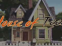 House of Teen 7
