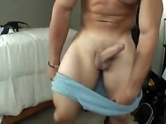 Buff LATINO hugegboobs arab TRAINNER